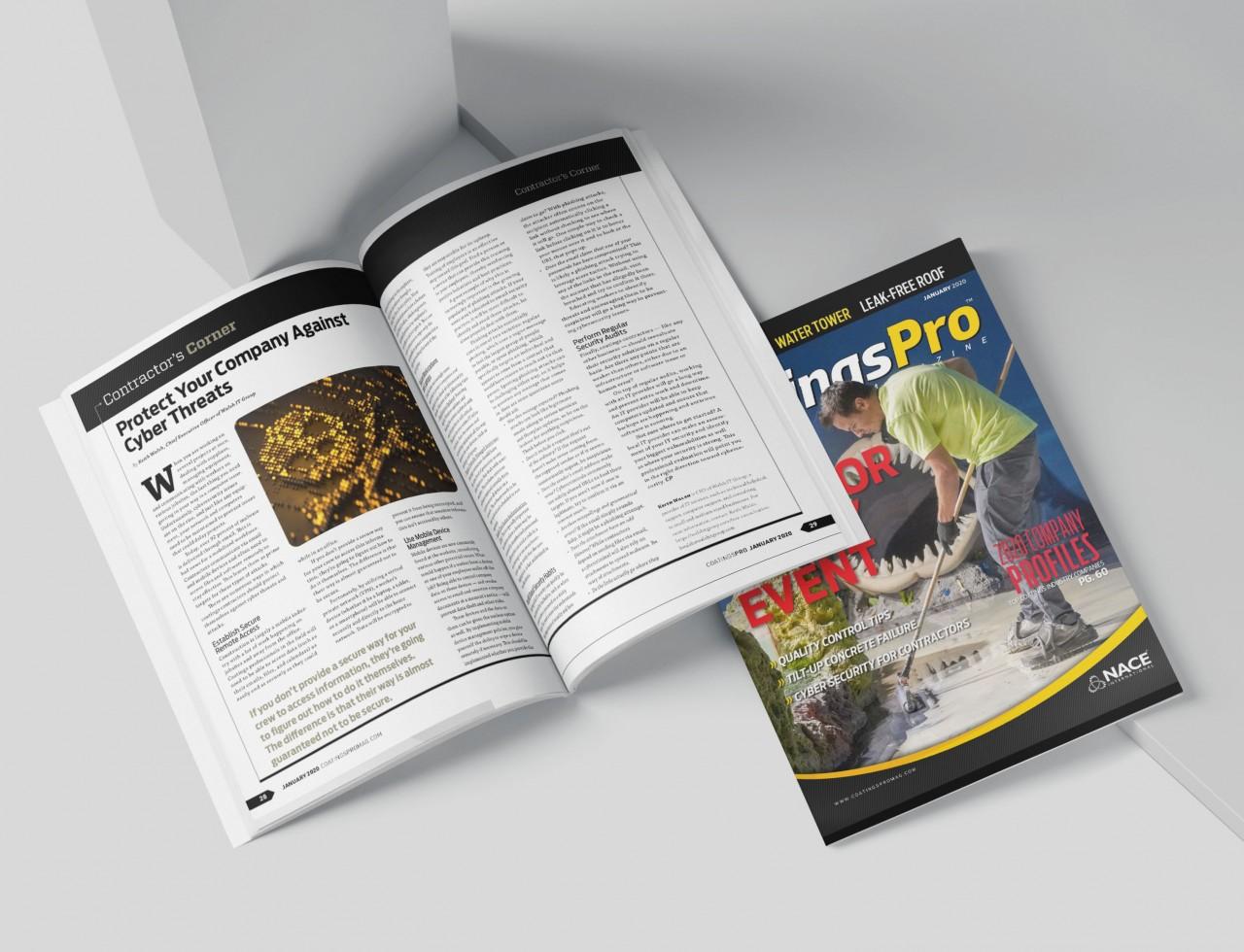magazine_article