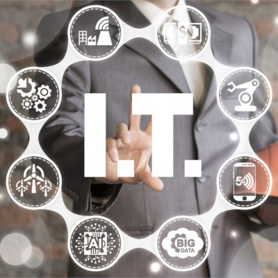 7 Questions to Ask When Evaluating Your IT