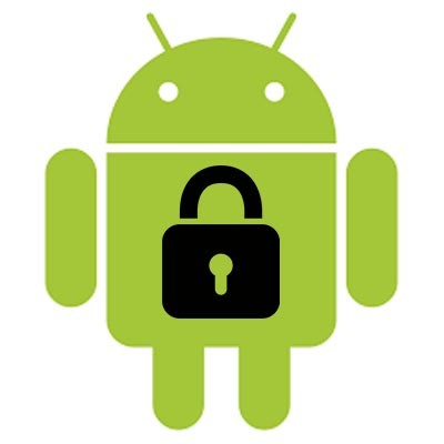 How to Keep Your Android Device Secure