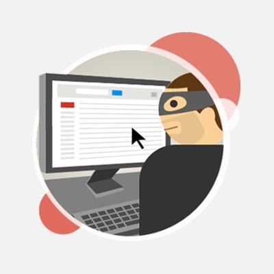 Securing Your Google Account: The Unofficial Guide