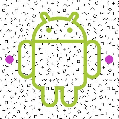 Tip of the Week: Check Out These 4 Android Shortcuts