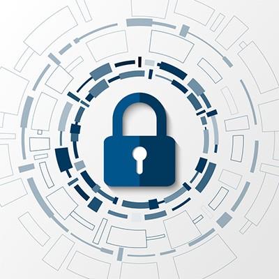 Solid Network Security Requires Vigilance