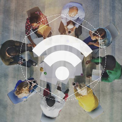 Tip of the Week: Best Practices for Better Business Wi-Fi