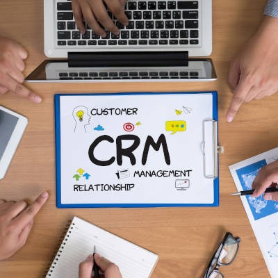How to Plan a Customer Relationship Management Strategy (and Why You Need One)