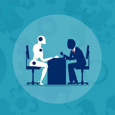 How to Take Advantage of Automation in Your Business