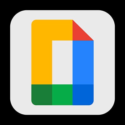 Some of Our Favorite Google Docs Features