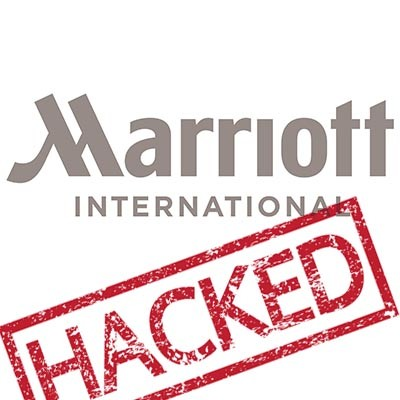 500 Million Users Exposed by Marriott - Walsh IT Group Blog | Katy