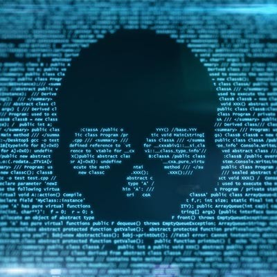 Here's a Malware Refresher