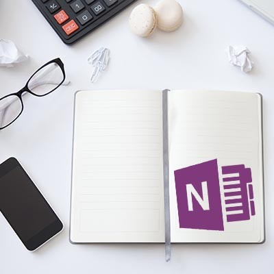 OneNote 2016 is Dead, Long Live OneNote for Windows, Part II