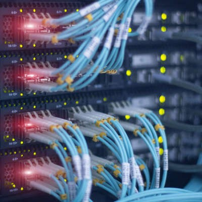Features to Seek Out in a Business Router