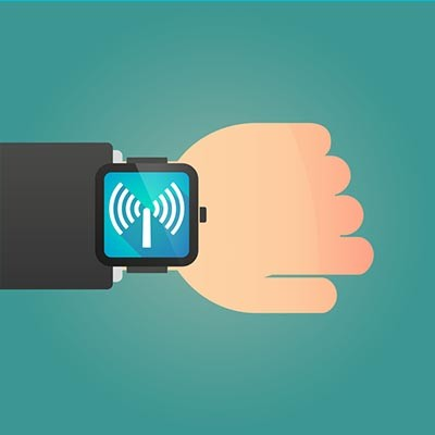 Who Should Regulate Wearables?