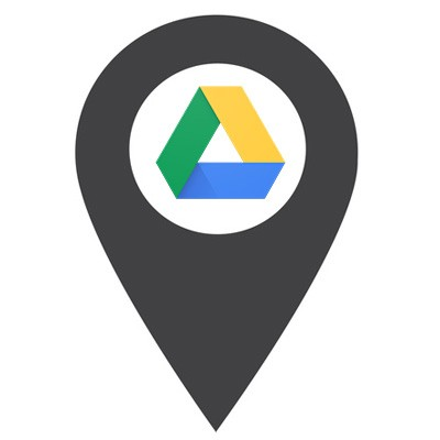 Google Drive Offers More Shortcuts than a GPS