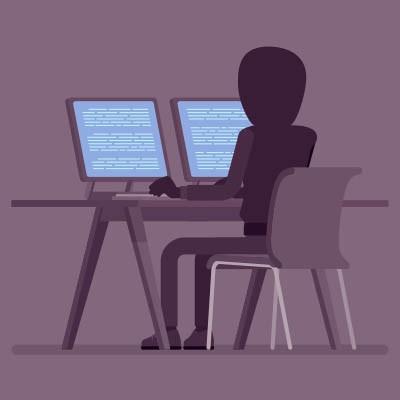Understanding the Motives of Hackers