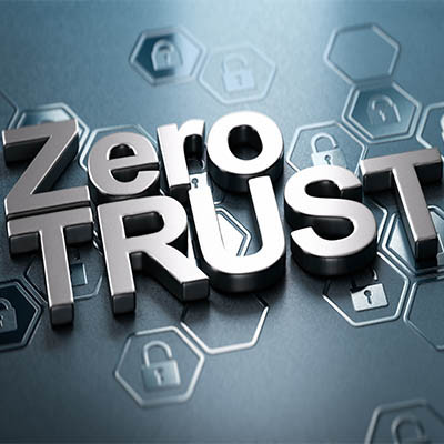 NIST Rules of Zero Trust Security Policy