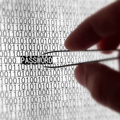 How Microsoft is Preparing You for a Passwordless Experience