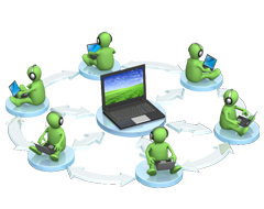 VoIP solutions